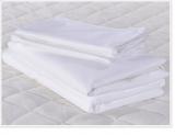 红富士生态家纺 第二代依沃珑360防螨床上用品四件套DFM120