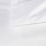 红富士生态家纺 第二代依沃珑360防螨墙床垫套
