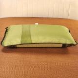 红富士生态家纺 清雅蔺草枕套/枕席套 CK2