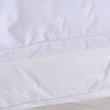 红富士生态家纺 第二代依沃珑360防螨枕套1对 DFMK