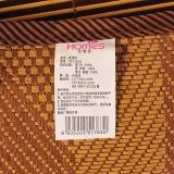 红富士生态家纺 精品竹香枕/含芯枕/茶梗枕/枕头/枕芯 CK-7