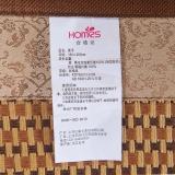 红富士生态家纺 高级雅韵御藤席三件套/凉席 HXK-150/HXK-180