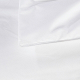 红富士生态家纺 第二代依沃珑360防螨床上用品四件套DFM180