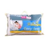 红富士生态家纺 深度睡眠枕/枕头/枕芯 SDK