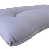 红富士生态家纺 记忆舒眠枕/舒适枕/枕芯/纤维枕 JYK