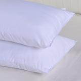 红富士生态家纺 七孔枕/舒适枕/枕芯/纤维枕 K